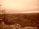 The Pinnacle by Bezekid609 in Views in Maryland & Pennsylvania