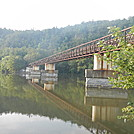 James River Footbridge