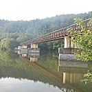 James River Footbridge
