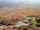 Other Trails by Grits in Views in North Carolina & Tennessee