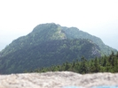 Grandfather Mtn by Grits in Other Trails