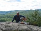 West Mtn. Harriman by eric j in Day Hikers