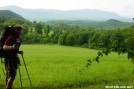 conn_valley by inkblot in Views in Connecticut