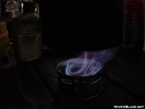 pepsi_stove_in_action by inkblot in Gear Gallery