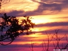 sunset by inkblot in Views in New Jersey & New York