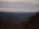 100 2208 by nox in Views in Maryland & Pennsylvania