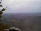 Rainy October Weekend by nox in Views in Maryland & Pennsylvania