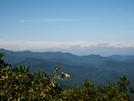 Views From Georgia by MkBibble in Views in Georgia