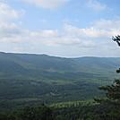 624 to 311 037 by Deer Hunter in Trail & Blazes in Virginia & West Virginia