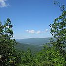 audie murphy monument and dragon s tooth 048 by Deer Hunter in Trail & Blazes in Virginia & West Virginia
