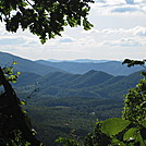 audie murphy monument and dragon s tooth 084 by Deer Hunter in Trail & Blazes in Virginia & West Virginia