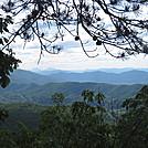 audie murphy monument and dragon s tooth 085 by Deer Hunter in Trail & Blazes in Virginia & West Virginia