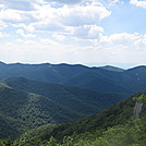 beagle gap to ivy creek overlook 286 by Deer Hunter in Trail & Blazes in Virginia & West Virginia
