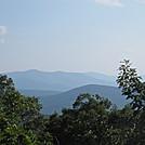 beahms gap to compton gap 057 by Deer Hunter in Trail & Blazes in Virginia & West Virginia