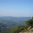 beahms gap to compton gap 087 by Deer Hunter in Trail & Blazes in Virginia & West Virginia