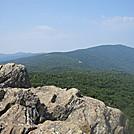 beahms gap to compton gap 129 by Deer Hunter in Trail & Blazes in Virginia & West Virginia