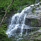 Crabtree Falls by Deer Hunter in Other Trails