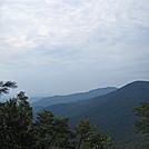 crescent rock overlook to beahms gap 082 by Deer Hunter in Trail & Blazes in Virginia & West Virginia