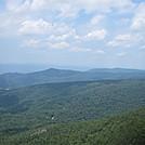 crescent rock overlook to beahms gap 151 by Deer Hunter in Trail & Blazes in Virginia & West Virginia