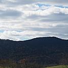 Greenfield Industrial park near Fincastle, Virginia by Deer Hunter in Other Trails