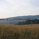 i 81 atkins to rt. 625 026 by Deer Hunter in Trail & Blazes in Virginia & West Virginia
