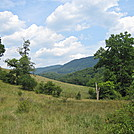 i 81 atkins to rt. 625 073 by Deer Hunter in Trail & Blazes in Virginia & West Virginia
