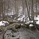 Rapidan Camp  by Deer Hunter in Other Trails