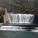 Douthat State Park by Deer Hunter in Other Trails