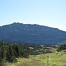 montana trip 2009 107