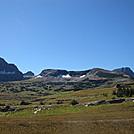 montana trip 2009 108