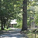 Rapidan Camp loop hike by Deer Hunter in Other Trails
