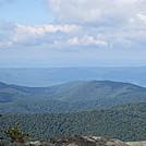 Rapidan Camp loop hike