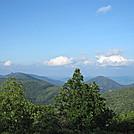 salt log gap to long mountain hike 007 by Deer Hunter in Trail & Blazes in Virginia & West Virginia