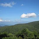 salt log gap to long mountain hike 008 by Deer Hunter in Trail & Blazes in Virginia & West Virginia