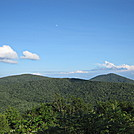 salt log gap to long mountain hike 009