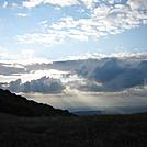 salt log gap to long mountain hike 031