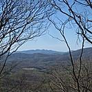 summit cut to fox creek 011 by Deer Hunter in Trail & Blazes in Virginia & West Virginia