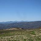 summit cut to fox creek 022
