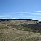 summit cut to fox creek 034 by Deer Hunter in Trail & Blazes in Virginia & West Virginia