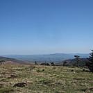 summit cut to fox creek 106 by Deer Hunter in Trail & Blazes in Virginia & West Virginia