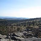summit cut to fox creek 123 by Deer Hunter in Trail & Blazes in Virginia & West Virginia