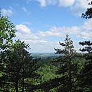 Va. 7 to Harpers Ferry 006 by Deer Hunter in Trail & Blazes in Virginia & West Virginia