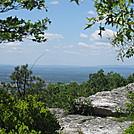 va. 7 to Harpers Ferry 054 by Deer Hunter in Trail & Blazes in Virginia & West Virginia