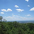 va. 7 to Harpers Ferry 055 by Deer Hunter in Trail & Blazes in Virginia & West Virginia