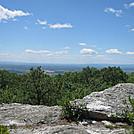 va. 7 to Harpers Ferry 059 by Deer Hunter in Trail & Blazes in Virginia & West Virginia