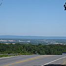 Va. 7 to Harpers Ferry 087 by Deer Hunter in Trail & Blazes in Virginia & West Virginia