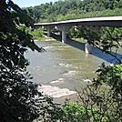 Va. 7 to Harpers Ferry 114