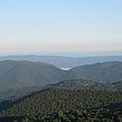 wildcat ridge loop hike 107