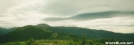 looking north to Mt. Washington by sienel in Views in New Hampshire