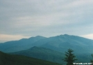 view from Mt. Success by sienel in Views in New Hampshire